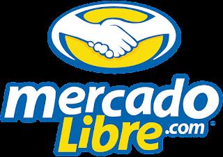 http://articulo.mercadolibre.com.ve/MLV-485565883-curso-reparacion-telefonos-celulares-pdf-videos-40-programas-_JM