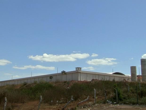 Mãe de preso morto em rebelião no Ceará é indenizada em R$ 120 mil