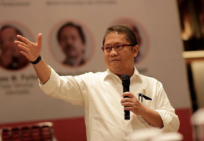 Tinuku Indonesia eyes plan to help startups expand across southeast Asia