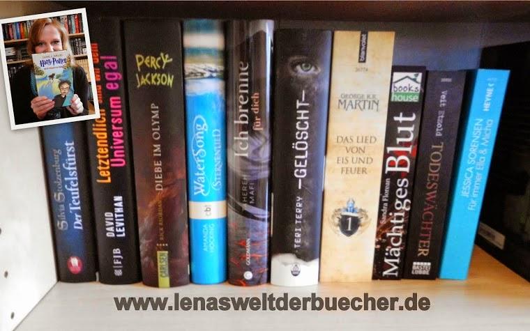 http://www.lenasweltderbuecher.de/