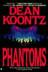 http://www.paperbackstash.com/2007/06/phantoms-dean-koontz.html