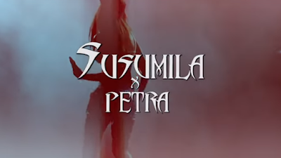 VIDEO Susumila ft Petra - Inama Inuka mp4 download