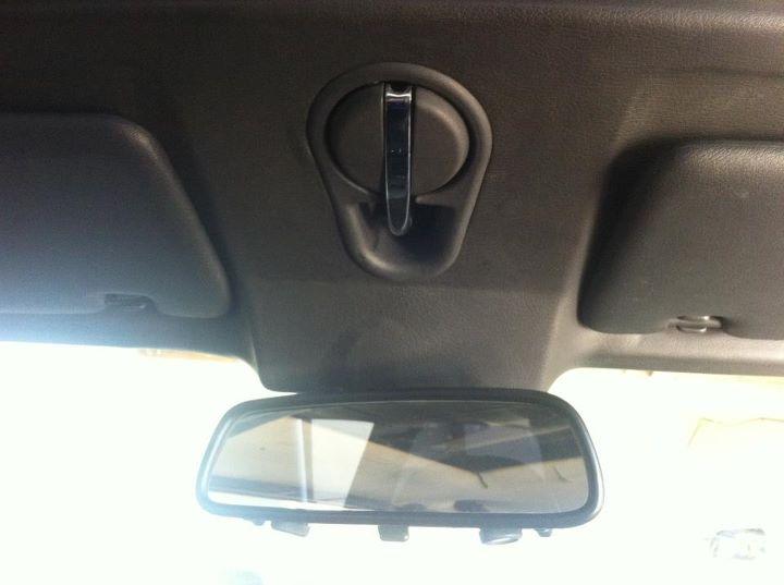 The320i Blogspot Com E30 Interior Headliner Sunvisors