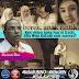 Video [BONGKAR] PANAS!!! Kisah Hitam Nurul Izzah Berbangkit... Tiada Tindakan Dari DSWA Membuktikan Itu Memang NURUL IZZAH... #SahabatSMB