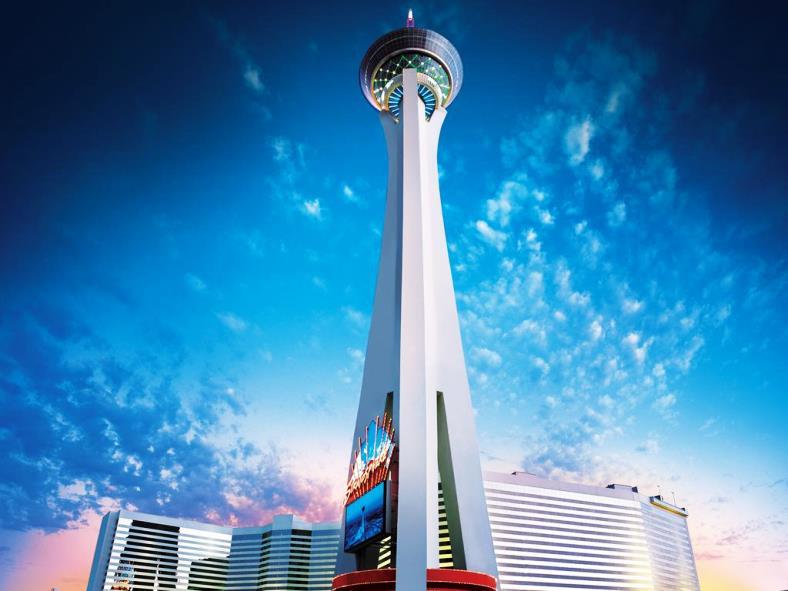 Web cam stratosphere casino kevin cosner deadwood south dakota casino