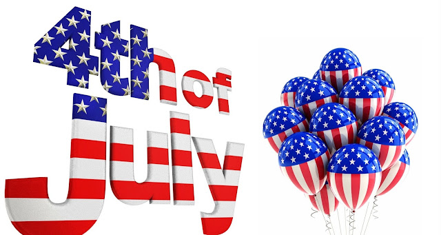 Independence Day Photos, Pictures, Pics USA, Independence Day Photos United States (US)