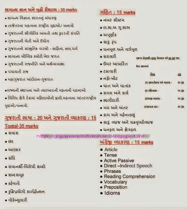 Revenue Talati Book Pdf