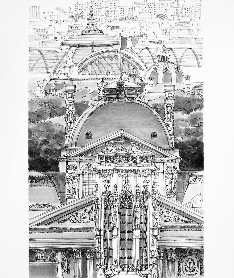 10-Grand-Palais-Stephen-Travers-www-designstack-co