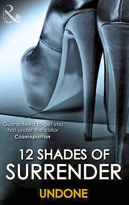 50 sombras de grey fifty shades grey
