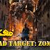 لعبة dead target Zombies مهكرة [ اخر اصدار ]