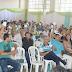 Associados Sicoob Sertão escolherão novos delegados; Veja quando e onde votar