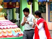 Jayammu NischayammuRaa Movie Stills-thumbnail-19