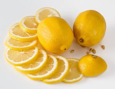 lemon-www.healthnote25.com