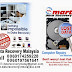 marine computer repair company malaysia
