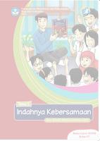 Buku Guru Kelas 4 Matematika Kurikulum 2013 Revisi Baru