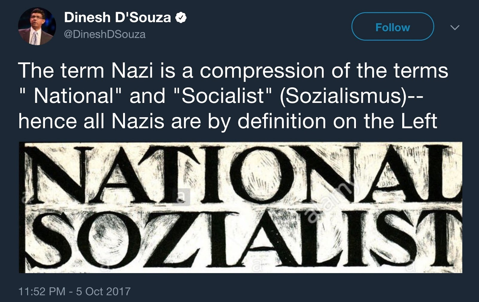 Book review of forbidden music the jewish composers banned by the so if someone is a nationalist plus a socialist then this equates to being a nazi this is exactly the same formula found coming from right wing polemicist fandeluxe Choice Image