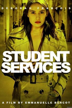 Dịch Vụ Gái Gọi Sinh viên