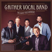 Gaither Vocal Band Chain Breaker Christian Gospel Lyrics