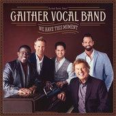 Gaither Vocal Band Chain Breaker Christian Gospel Lyrics