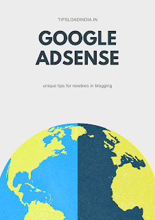 Google AdSense account approval, account approval