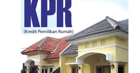 Inilah Daftar 15 Bank dengan Bunga KPR paling rendah 2013
