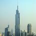 Os 10 prédios mais altos do mundo