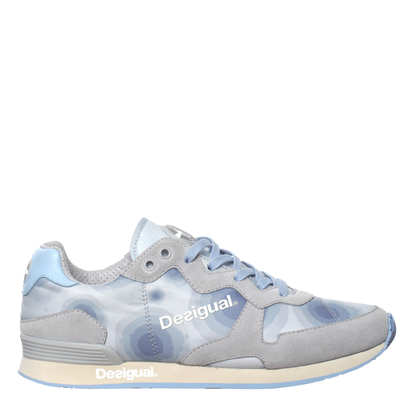 Nike Nfl Shoes Colts