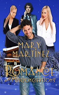 https://www.amazon.com/Romance-Misconceptions-Mary-Martinez-ebook/dp/B00VPEEMT0/ref=la_B006MWJ1T6_1_10?s=books&ie=UTF8&qid=1519405488&sr=1-10&refinements=p_82%3AB006MWJ1T6