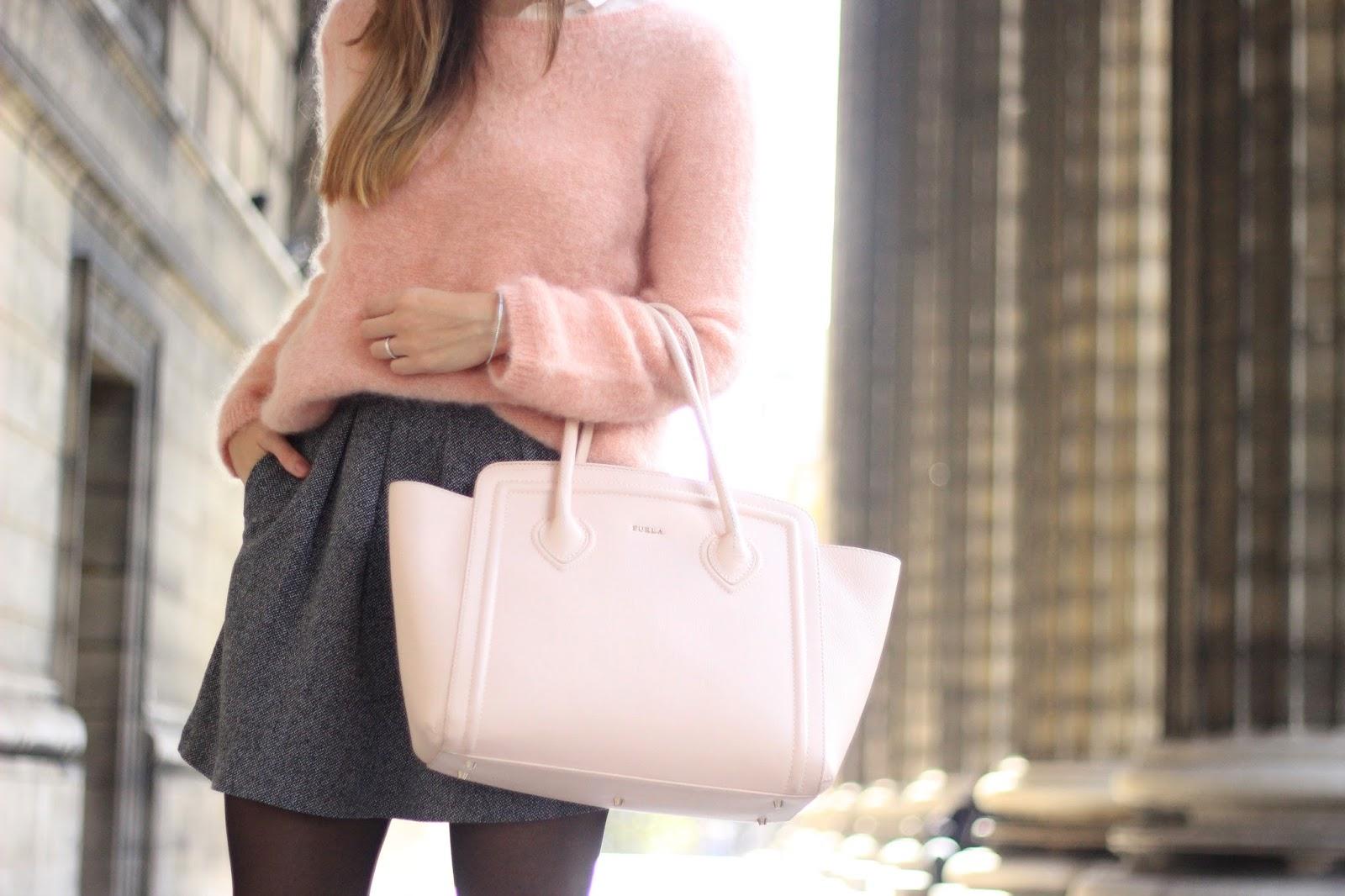 blog mode sac furla