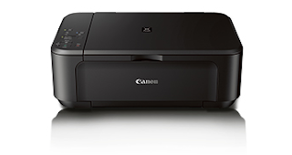 relying on high impress character together with extraordinary comfort inwards i compact parcel Canon PIXMA MG3560 Driver Download
