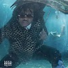 Gunna - ««Drip Or Drown 2»». (Clean Album) - Promo CD [MP3 - 320KBPS]