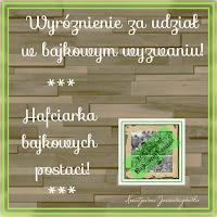 https://misiowyzakatek.blogspot.com/2019/03/zazdrosni-niech-tego-posta-nie-czytaja.html