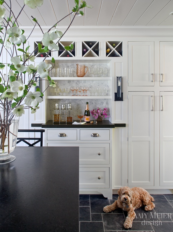 metal kitchen cabinet butler s pantry kitchen decor ideas pantry 4089