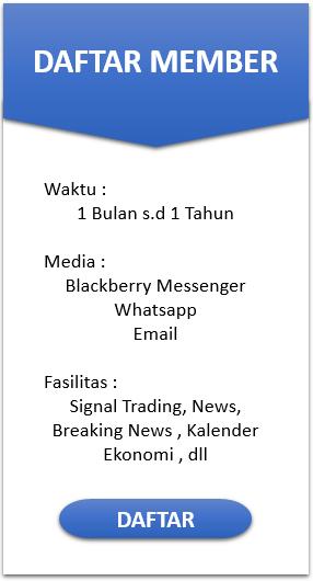 http://www.kedaitrader.com/2012/12/registrasi-member.html