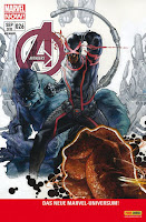 http://nothingbutn9erz.blogspot.co.at/2015/08/avengers-26-panini.html