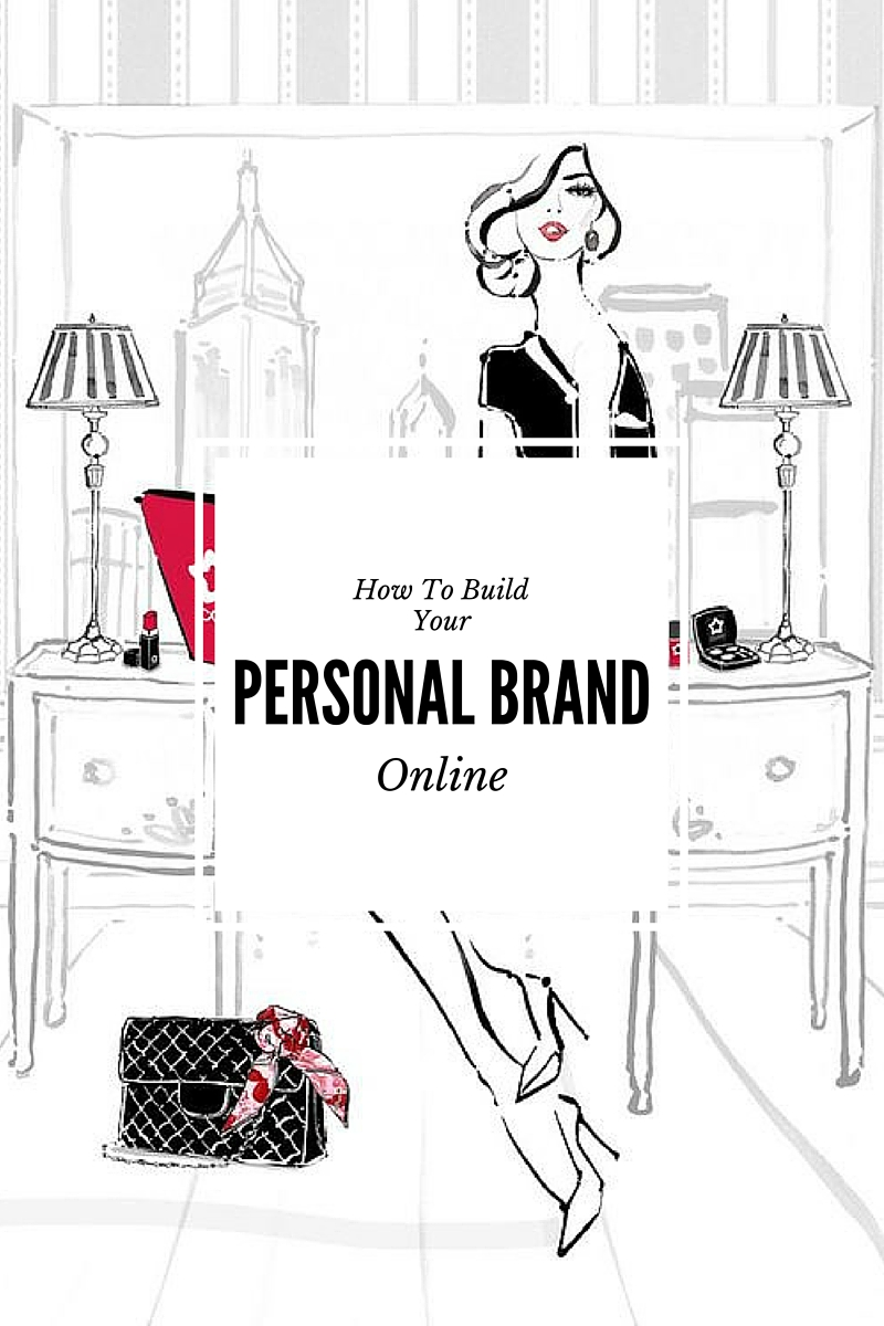 how- to-build-online-personal-brand