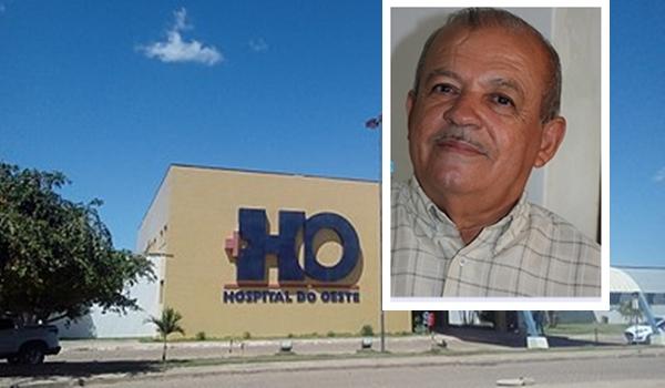 400px-Hospital_do_Oeste_%252801%2529