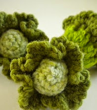 http://www.ravelry.com/patterns/library/little-cabbages