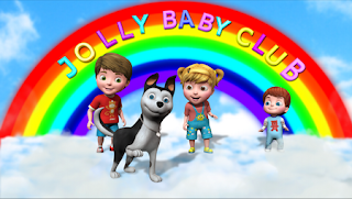 https://www.youtube.com/c/JollyBabyClub