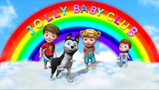 https://www.youtube.com/c/JollyBabyClub