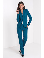pantaloni_lo_spacio_pentru_femei_6