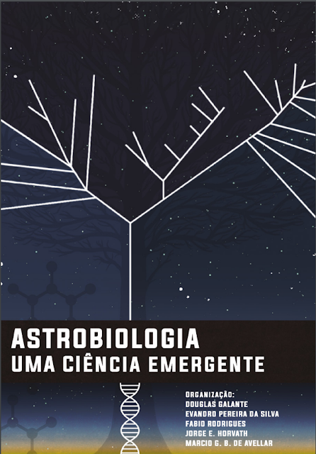 download O Estranho Caso