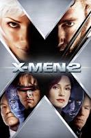 descargar JX-Men 2 Película Completa HD 720p [MEGA] [LATINO] gratis, X-Men 2 Película Completa HD 720p [MEGA] [LATINO] online