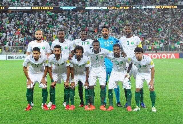 موعد مباراة السعودية وكوريا الجنوبية بتاريخ 31-12-2018