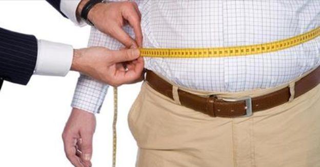 خمس أسباب للفشل في إنقاص الوزن:
