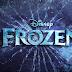 Frozen - Regno di Ghiaccio - Trailer Ufficiale