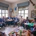 Από τα χωριά του Σουλίου ξεκίνησε η παρουσίαση του Προγράμματος της παράταξης του Νικόλα Κάτσιου