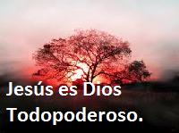 Jesucristo no es religión