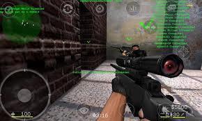 Critical Strike Portable Online 2 Full