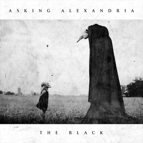 "ASKING ALEXANDRIA: Δείτε το νέο τους video για το κομμάτι ""Let It Sleep"""